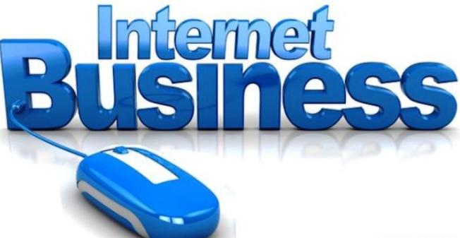 4 Persiapan Untuk Mendapatkan Penghasilan Dari Internet