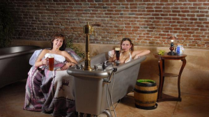 Chodovar Brewery And Spa
